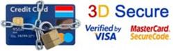 Paiement 3D Secure sur LaserEnFolie.com