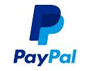 Paiement par Paypal sur LaserEnFolie.com